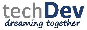 techDev-logo