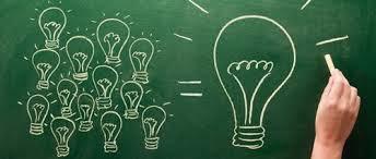 «Φυτώριο Ιδεών»- Καινοτόμες ιδέες που ..άνθισαν στην Κρήτη