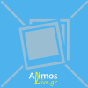 alimoslive_no_image