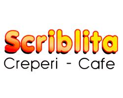 Scriblita