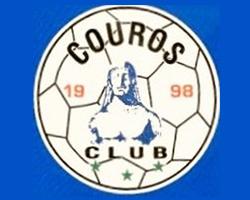 Couros Club