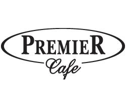 Premier Cafe