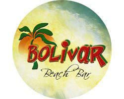 Bolivar Beach Bar