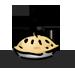 Πίτες-Ζύμες