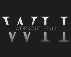 Workout Hall