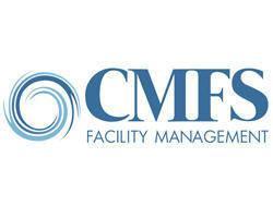 CMFS Facility Management