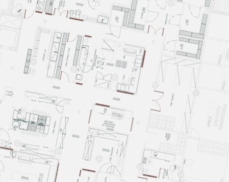 K.E.C. Design gallery