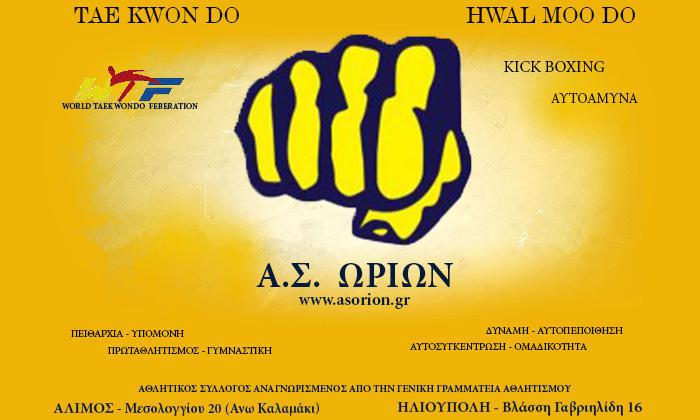 as-orion-banner