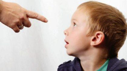 Πόσο δύσκολο ή εύκολο είναι να αφομοιώσει ένας γονιός τα σεμινάρια