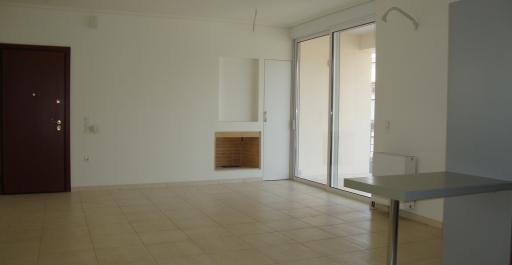 ΠΩΛΕΙΤΑΙ Διαμέρισμα 103 τμ, Παλαιό Φάληρο