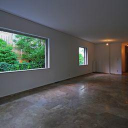 Διαμέρισμα 115 τμ, Παλαιό Φάληρο