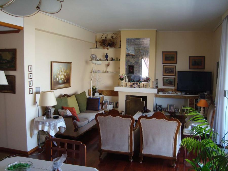 ΠΩΛΕΙΤΑΙ Διαμέρισμα 101 τμ, Παλαιό Φάληρο