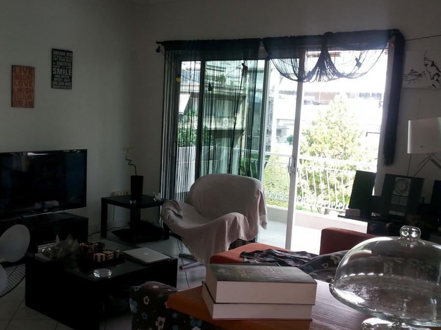 ΠΩΛΕΙΤΑΙ Διαμέρισμα 90 τμ, Αλιμος