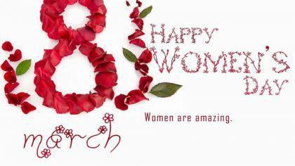 Η γιορτή της Γυναίκας στο Premier Cafe