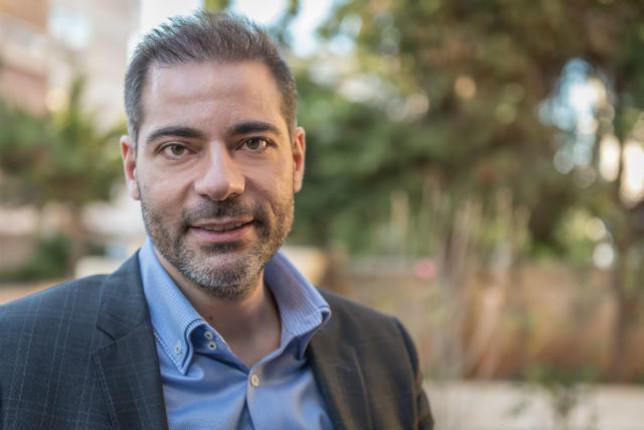 """Δήμαρχος Αλίμου: Δεν υπάρχουν αυθαιρεσίες στο  """"CINE ΑΛΙΜΟΣ"""""""